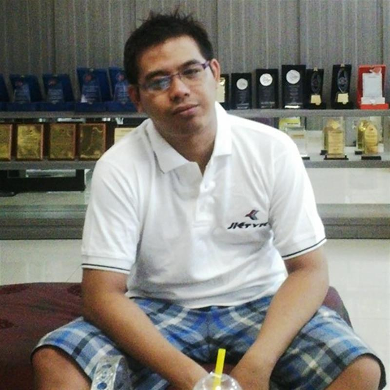 RJ-Ipank